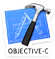 appstar Objective-C