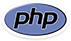 appstar php